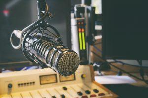 Christian Radio Stations